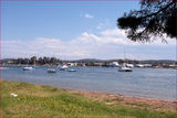 Picture of / about 'Clyde River' New South Wales - Clyde River - NSW