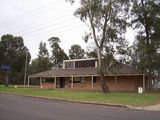 Picture of / about 'Coleambally' New South Wales - Coleambally
