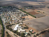 Picture of / about 'Snowtown' South Australia - Snowtown