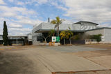 Picture of / about 'Booval' Queensland - Booval