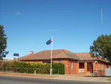 Picture of / about 'Leeton' New South Wales - Leeton