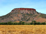 Picture of / about 'Cockburn Ranges' Western Australia - Cockburn Ranges