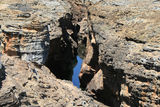 Picture of / about 'Cobbold Gorge' Queensland - Cobbold Gorge