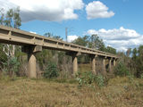 Picture of / about 'Boolburra' Queensland - Boolburra