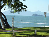 Picture relating to Palm Cove - titled 'Palm Cove'