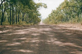 Picture relating to Southern Bypass Road - titled 'Southern Bypass Road'