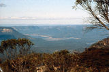 Picture relating to Katoomba - titled 'Katoomba NSW 2004'