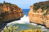 Picture of / about 'Loch Ard Gorge' Victoria - Loch Ard Gorge, VIC
