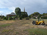 Picture of / about 'Rokewood' Victoria - Rokewood