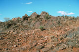 Picture of / about 'Broken Hill' New South Wales - Broken Hill