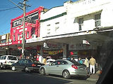 Picture of / about 'Hurstville' New South Wales - Hurstville Shopping Centre 4