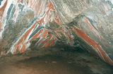 Picture relating to Undara Volcanic National Park - titled 'Undara Volcanic National Park'