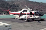 Picture of / about 'Hayman Island' Queensland - Hayman Island Qld 1976