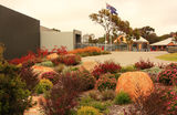 Picture relating to Albany - titled 'National Anzac Centre entrance, Albany WA '