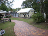 Picture of / about 'Samford' Queensland - Samford