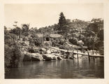 Picture of / about 'Arcadia Bay' Queensland - Alma Den Guest House at Arcadia Bay