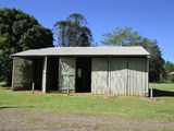 Picture relating to Beerwah - titled 'Beerwah'