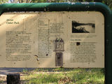 Picture relating to Oatley - titled 'Oatley Park history'