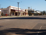 Picture relating to Goomalling - titled 'Goomalling WA.'