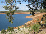 Picture relating to Canning Reservoir - titled 'Canning Reservoir'