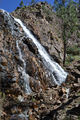 Picture relating to Jubilee Falls - titled 'Jubilee Falls'