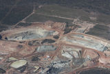 Picture relating to Thalanga Mine - titled 'Thalanga Mine'