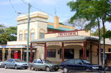 Picture of / about 'Bangalow' New South Wales - Bangalow CBD