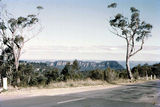 Picture relating to Katoomba - titled 'Katoomba NSW 1972'