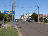 Picture of / about 'Sandringham' New South Wales - Ida Street
