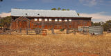 Picture of / about 'Arthur River' Western Australia - Old Community Shearing Shed, Arthur River WA
