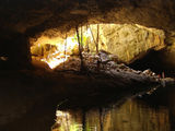 Picture of / about 'Tunnel Creek' Western Australia - Tunnel Creek