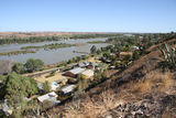 Picture relating to Mannum - titled 'Mannum'