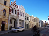 Picture of / about 'Fremantle' Western Australia - Fremantle