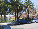 Picture relating to Dulwich Hill - titled 'Laxton Reserve Dulwich Hill'