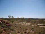 Picture relating to Rudall River National Park - titled 'Rudall River National Park'