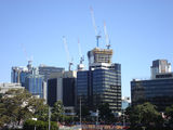 Picture of / about 'Brisbane' Queensland - Brisbane