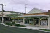 Picture of / about 'Toora' Victoria - A main street view Toora VIC
