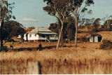 Picture of / about 'Mount Beppo' Queensland - Mount Beppo