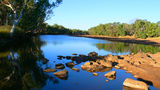 Picture of / about 'Mary River' Western Australia - Mary River