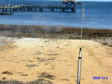 Picture of / about 'Leeman' Western Australia - Leeman