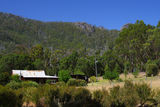 Picture relating to Porongurup National Park - titled 'Porongurup National Park'