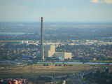 Picture of / about 'Newport' Victoria - Newport Power Station