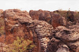 Picture relating to Caranbirini Conservation Reserve - titled 'Caranbirini Conservation Reserve'