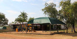 Picture relating to Bulla Camp School - titled 'Bulla Camp School'