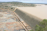 Picture of / about 'Lake Dalrymple' Queensland - Lake Dalrymple