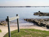 Picture of / about 'Kurnell' New South Wales - Kurnell