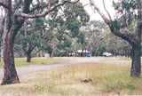 Picture of / about 'Wannon Falls' Victoria - Wannon Falls Camp Ground