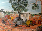 Picture relating to Little Nipper Mine - titled 'Little Nipper Mine'
