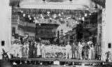 "Picture relating to Brisbane - titled 'Production of ""San Toy"" at the Tivoli Theatre, Brisbane, in 1915'"