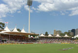 Picture relating to Adelaide - titled 'Adelaide Oval'